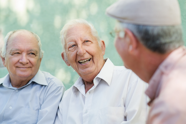 What Is Palliative Care and Why You May Want To Consider It?