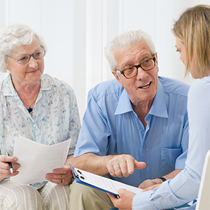 north york senior singles Welcome to senior tours canada – the worry free group travel specialists.