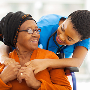 home care challenges toronto north york