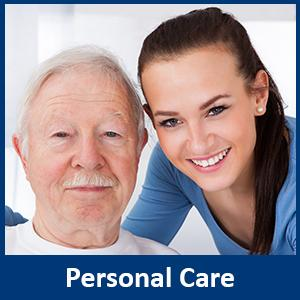 personal care toronto north york
