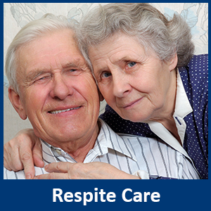 respite care toronto north york