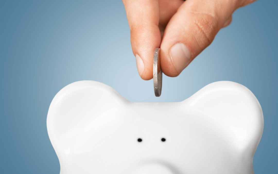 How to Stretch Your Savings After Retirement