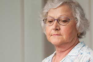 Anxiety and Seniors: Answering Important Questions