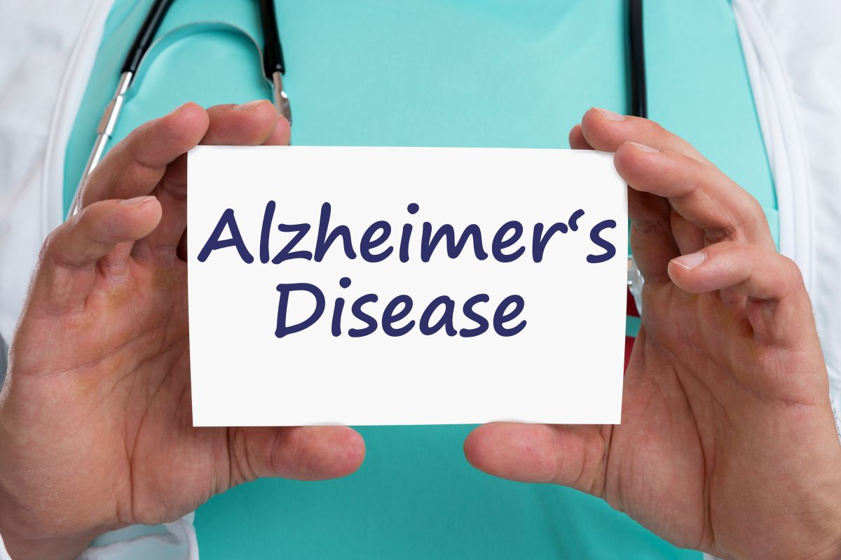 How can we Prevent Alzheimer's