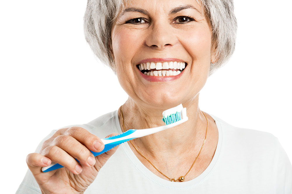 Dental Care: Keep That Smile Gorgeous for a Lifetime!