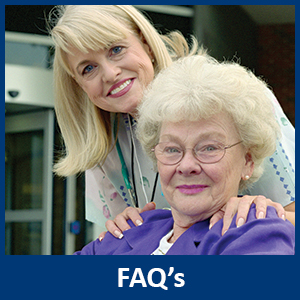 faqs home care toronto north york