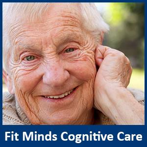 fit minds home health care toronto north york