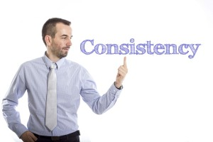Consistency-is-the-Key